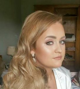 Heather OSullivan From Cork Is A Gifted Music Teacher With Most Beautiful Voice Whatever The Occasion Weddings Baby Naming Vow Renewals And More